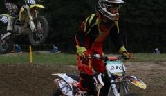 Rapperswil2011  106