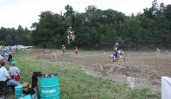 Rapperswil2011  117