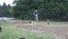 Rapperswil2011  126