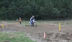 Rapperswil2011  135