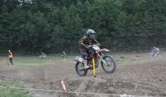 Rapperswil2011  139