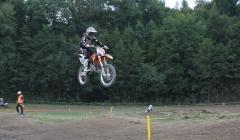 Rapperswil2011  145