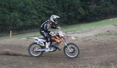 Rapperswil2011  146