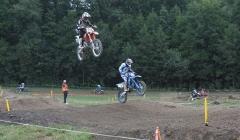 Rapperswil2011  149