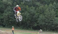 Rapperswil2011  155