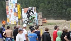 Rapperswil2011  162