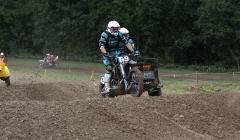 Rapperswil2011  193