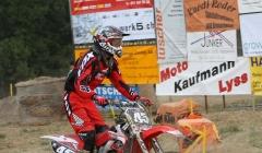 Rapperswil2011  223