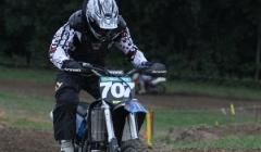 Rapperswil2011  226