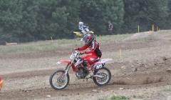 Rapperswil2011  228
