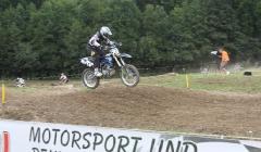 Rapperswil2011  231
