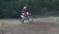Rapperswil2011  234