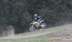 Rapperswil2011  236