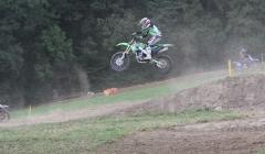 Rapperswil2011  237