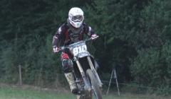 Rapperswil2011  239