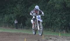 Rapperswil2011  240