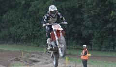 Rapperswil2011  241