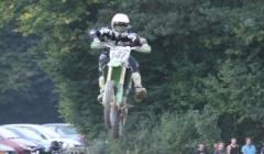 Rapperswil2011  245