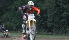 Rapperswil2011  249