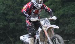 Rapperswil2011  250
