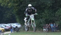 Rapperswil2011  251
