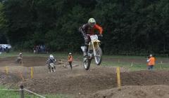 Rapperswil2011  254