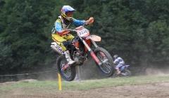 Rapperswil2011  258