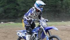 Rapperswil2011  260