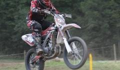 Rapperswil2011  262