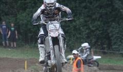 Rapperswil2011  267