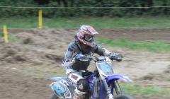 Rapperswil2011  269