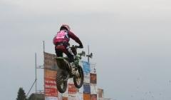 Rapperswil2011  279
