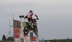 Rapperswil2011  281