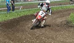 volki 2010  107