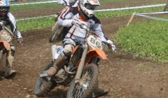 volki 2010  108