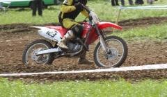volki 2010  145
