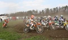 volki 2010  155