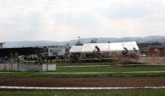volki 2010  200