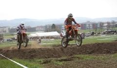 volki 2010  228