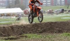 volki 2010  231