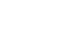 oerlikon1205201_83-jpg