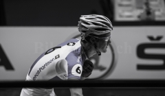 Sixdays2012_tag1_1