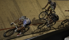 Sixdays2012_tag1_11