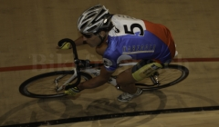 Sixdays2012_tag1_12