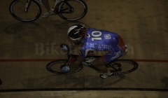 Sixdays2012_tag1_14