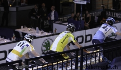 Sixdays2012_tag1_2