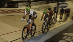 Sixdays2012_tag1_21