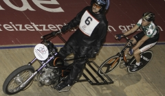 Sixdays2012_tag1_22