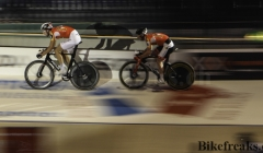 Sixdays2012_tag1_30