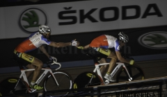 Sixdays2012_tag1_32